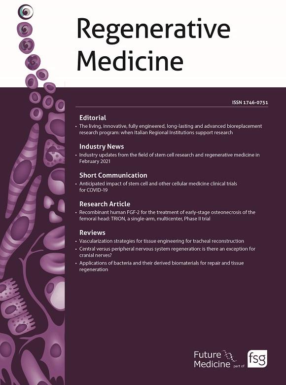 http://www.futuremedicine.com/loi/rme